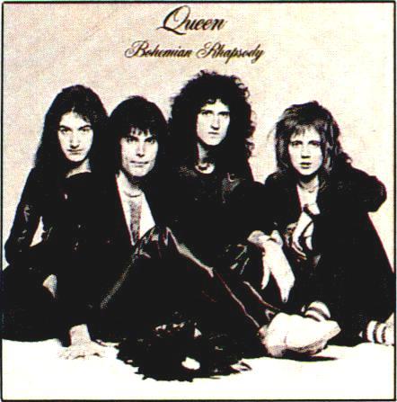 http://www.queen-tribute.de/bohemian.JPG